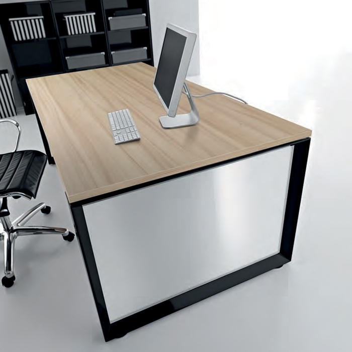 agora burodirect kantoorinrichting meubles de bureau office furniture. Black Bedroom Furniture Sets. Home Design Ideas